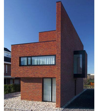 tampak depan rumah minimalis: april 2013
