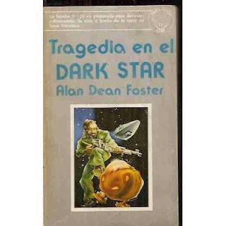 portada-tragedia-en-el-dark-star-alan-dean-foster