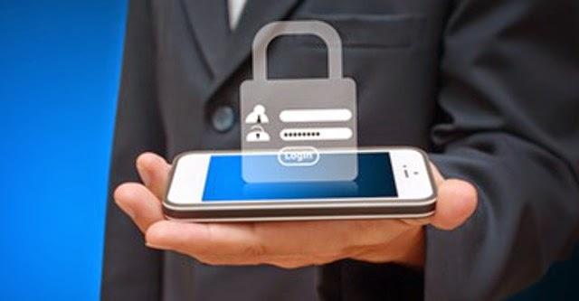 Tám công nghệ thay thế mật khẩu truyền thống