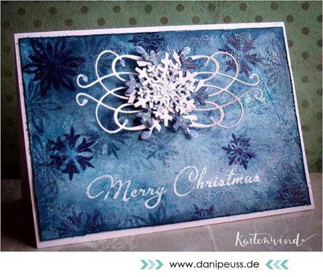 http://danipeuss.blogspot.com/2015/11/kartenchallenge-005-weihnachtskarte.html