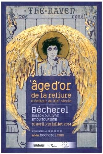 http://becherel.com/manifestations/lage-dor-de-reliure-dediteur-au-xixe-siecle-exposition