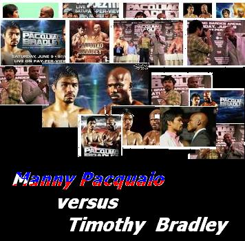 bradley vs pacquiao