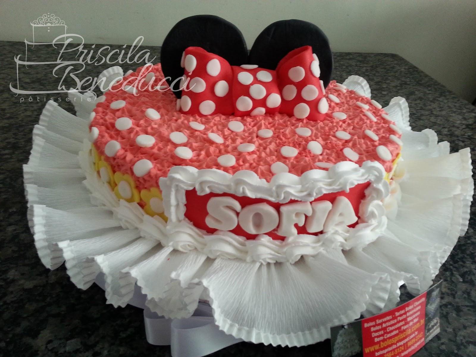 Bolos Priscila Beneducci Pâtisserie: bolo coração belo