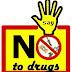 Pemakai Narkoba Tak Bisa Jadi Caleg