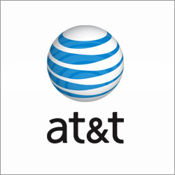AT&T 4G APN Settings Windows Phone, AT&T 4G MMS Settings Windows Phone, AT&T 4G LTE APN Settings Nokia Lumia phone, AT&T Internet Settings Nokia Lumia series, AT&T APN Settings Windows 8.1, AT&T 4G APN Settings Windows 8, AT&T Internet APN Settings Samsung ATIV, AT&T Internet APN Settings HTC 8XT, AT&T Internet APN Settings Huawei W1, Unlocked Windows Phone AT&T Settings, AT&T apn  Settings For WIndows Tablet, AT&T Internet APN Settings For Nokia Lumia 520, Lumia 525,Lumia  1320, Lumia 635, Lumia  1520, Lumia  1020, Lumia  928, Lumia  920,