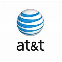 AT&T APN 4G Settings, AT&T APN Settings, AT&T MMS Settings