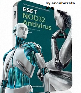 ESET Nod32 Antivirus v7 Crack For Life-Usenet Eset Nod32