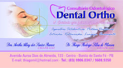 Dental Ortho