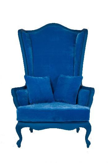 closetandcasa alice in wonderland inspired furniture