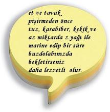 AKLINIZDA BULUNSUN
