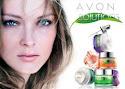 Avon Solutions, η φύση συναντά την επιστήμη