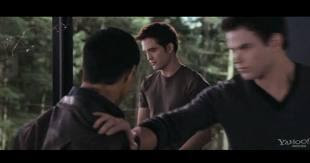 Mas Trailer Breaking Dawn