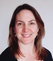Karen Mattison, CHT