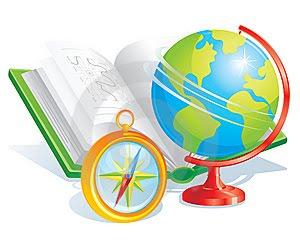 Geografia para pedagogos