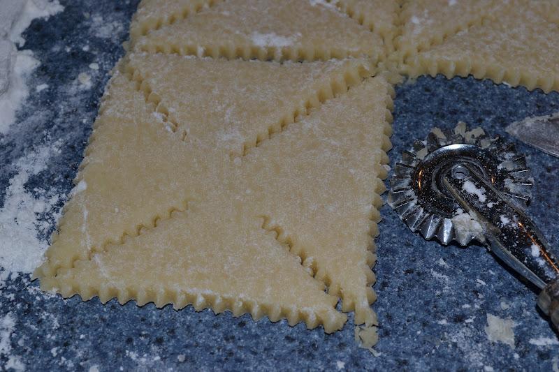 Coconut-Cream Cheese Pinwheels