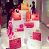 Lady Dior or Eye-Candy Heaven