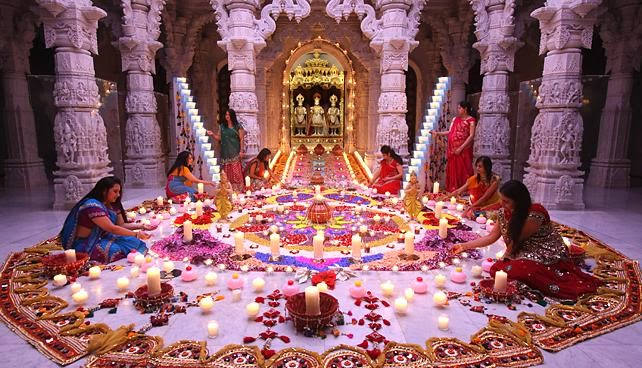 diwali-templu-hindus