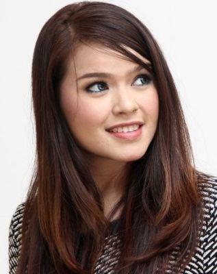 Profil Penyanyi Siti Liza