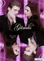 telenovela Gumus