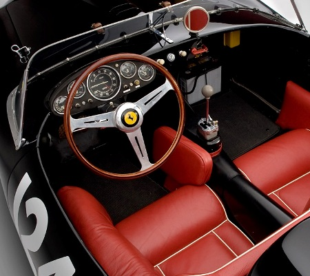listed here are the details on one of the world 39 s most exquisite pieces of machinery the ferrari. Black Bedroom Furniture Sets. Home Design Ideas