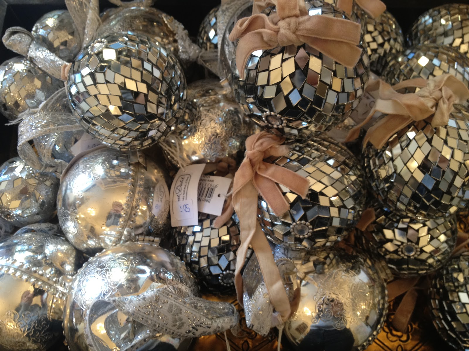 Julepynt salg leiligheten dekor - Billige weihnachtsdeko ...