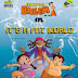Chhota Bheem Its A Fat World in Hindi URDU Full Episode
