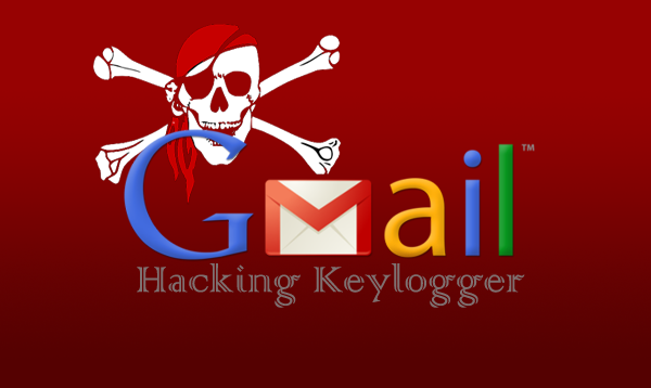 how to download gmail pics
