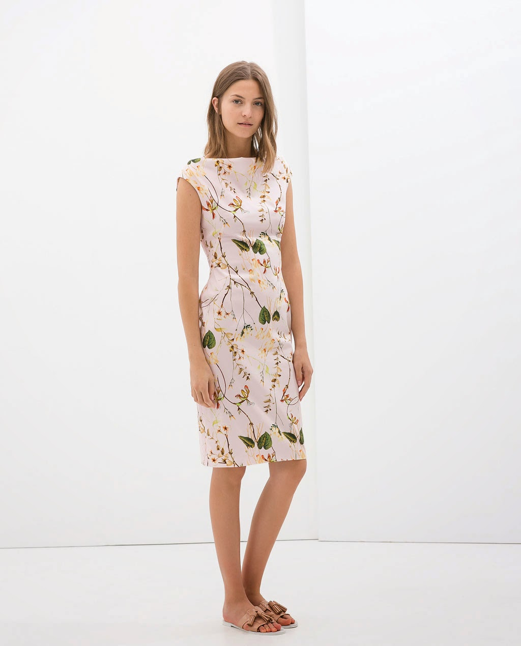 Just J: What to Wear to a Wedding: Day to Night