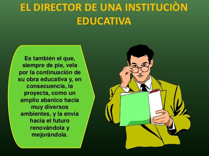 Las clases de irene tema 2 la estructura organizativa de for Funcion de un vivero escolar