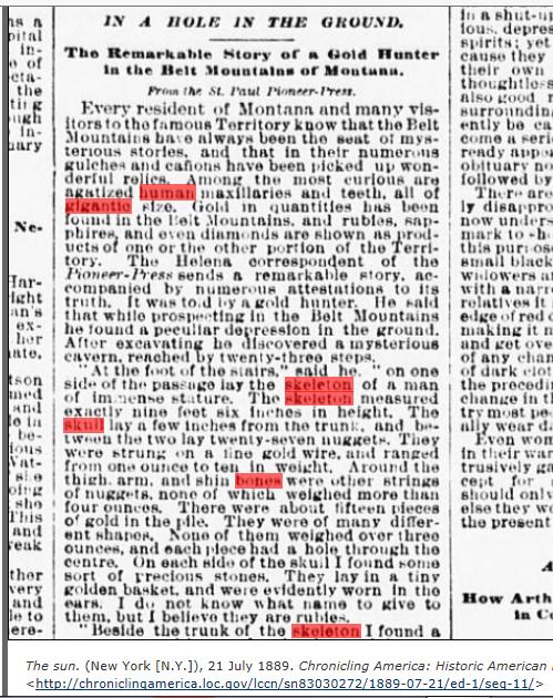 1889.07.21 - The Sun