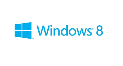 New Windows Logo, colorful flag no more!