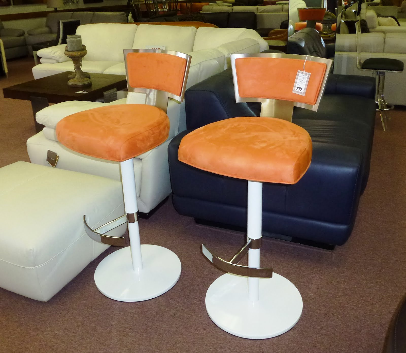 By dutchmen 1400rb mini for sale in burleigh falls ontario for Labor day couch sale