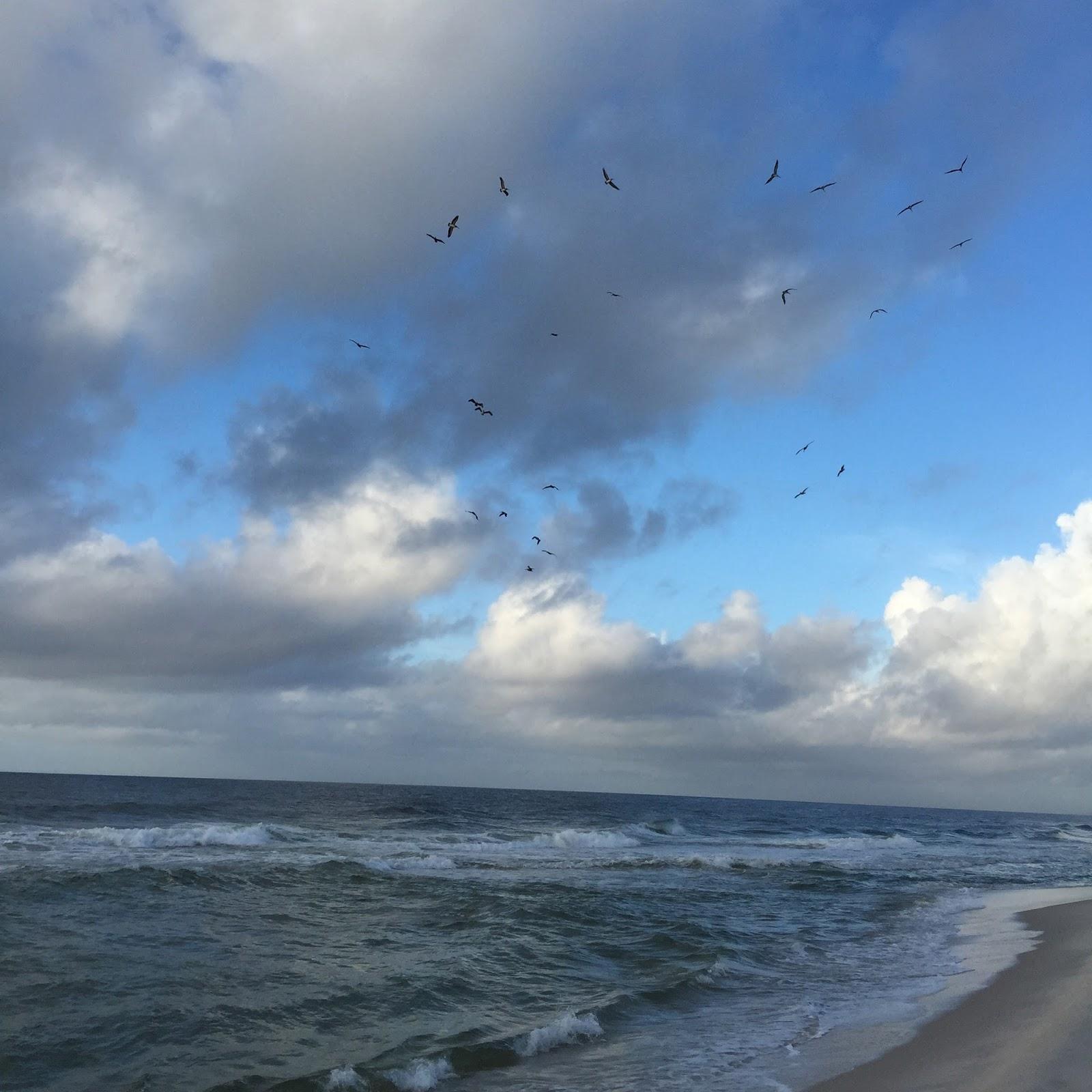 Perdido Key Alabama: Orange Beach Vacation