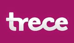 Azteca Uno - TV Azteca en vivo
