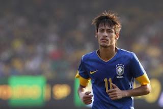 Dicemooh Fans Sendiri, Neymar Marah