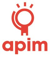 Apim, asociación de ilustradores de Madrid