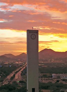 Barquisimeto la ciudad crepuscular de Venezuela conoscanla aqui vivo 20080804klpgeogve_5_Ies_SCO