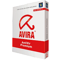 Avira Antivirus Pro 2015 v15 Full Version