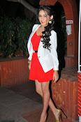 Tanya Sharma glam pics-thumbnail-16