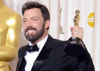 Cine: Hollywood-Europa: Oscars 2013: Ni vencedores ni vencidos