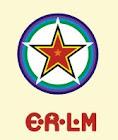 E.R.L.M (Ensayo Revolucionario para la Liberación Mental)
