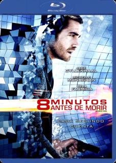 Imagen1%257E17 8 Minutos Antes De Morir 2011 [BRrip]   Español Latino