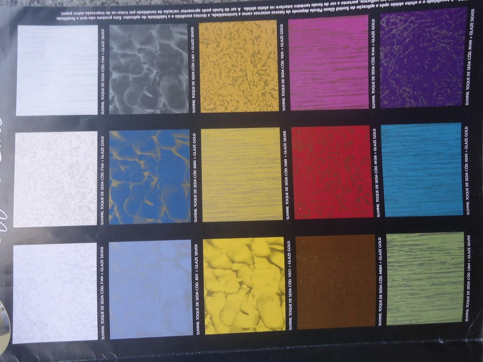 Cores De Grafiato Para Area Externa Textura De Parede Ver Cores  -> Fotos De Paredes Com Grafiato