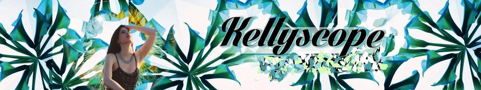 Kellyscope