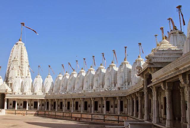 Mandvi, Kutch, Gujarat, Gujarat Tourism, Bhuj