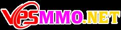 VPSMMO - Dịch vụ cho thuê VPS giá rẻ uy tín chất lượng
