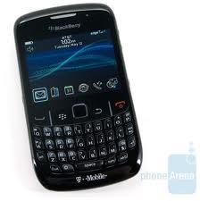 BlackBerry Gemini 8520 Harga Rp.1.800.000,- Hub: 081-998-086-889