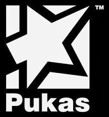 PUKAS SURFBOARDS