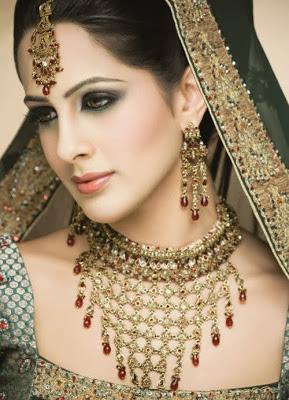 Sk indian escorts in jlt dubai 0556788010 indian escorts girls in jlt dubai - 1 4