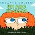 Livro de Suzanne Collins já tem data de lançamento